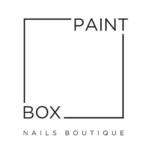 Nail artist 1