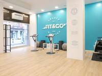 Fit And Go Bologna Mazzini - 3