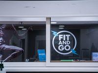 Fit And Go Roma Via Po - 27