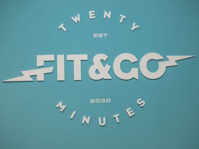 Fit And Go Torino Via Po - 1