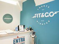 Fit And Go Torino Via Po - 4