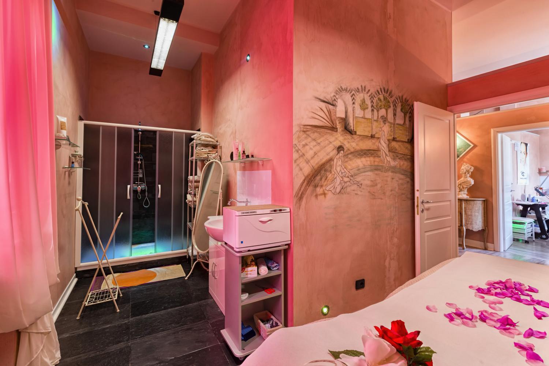 Immagine Via Abruzzi 42 Legnano Prezzi Orari