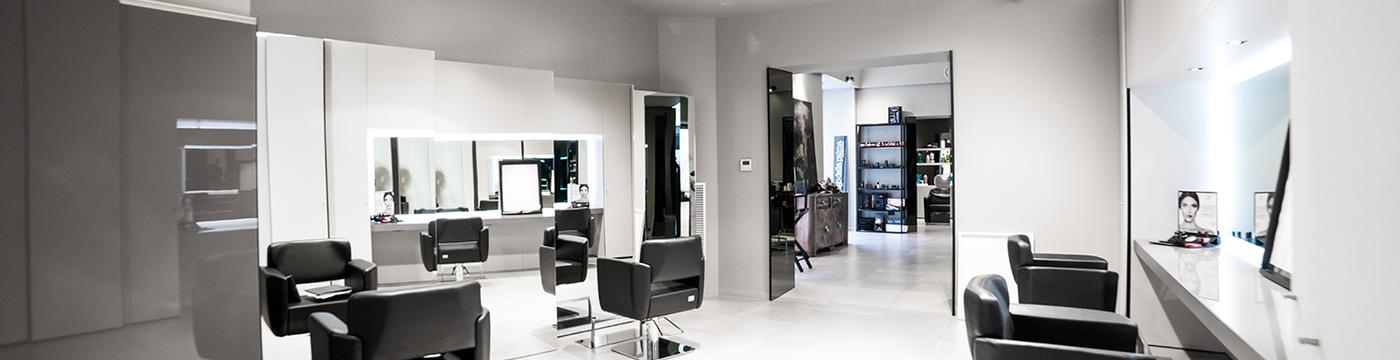 Mazzocco Riccardo Hairdesigner