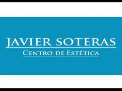 Javier Soteras - 1