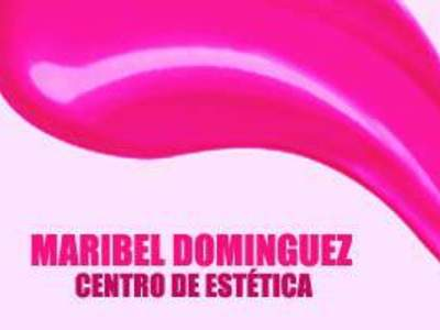 Maribel Dominguez - 1