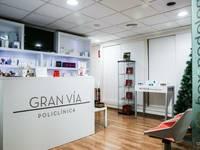 Policlínica Gran Vía - 5