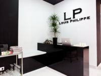 Louis Philippe - 2