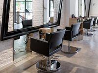 Noguera Hair Art Salon - 4