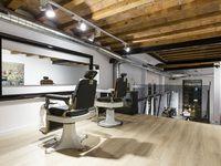 Noguera Hair Art Salon - 3