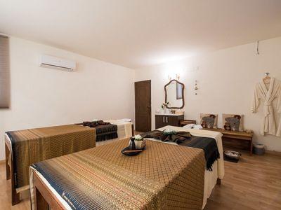 Chang Thai Massage - 1