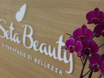 Seta Beauty Appio Claudio - 1