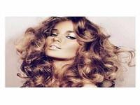 Ioannis Makridis Hair Beauty - 2