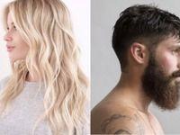 Ioannis Makridis Hair Beauty - 3
