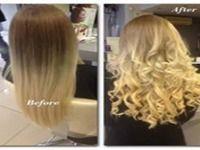 Ioannis Makridis Hair Beauty - 4