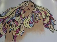 Hair Revolution Coiffure By Spyropoulos Konstantinos - 3