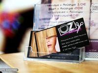Oz Hair & Beauty Club - 4