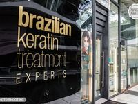 Angelopouloshair Βrazilian Keratin Experts - Χαλάνδρι - 12