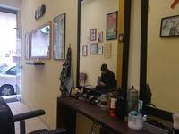 Κουρείον ο Γιώργος Barber Shop - 2