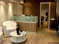 Zen Massage - 3