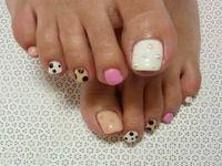 Thenia Stefy Nails - 31