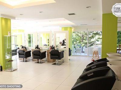 Female Future & Men Hair Salon & Beauty Spa Clinic - Παλαιό Φάληρο - 1