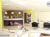 Female Future & Men Hair Salon & Beauty Spa Clinic - Παλαιό Φάληρο - 2