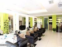 Female Future & Men Hair Salon & Beauty Spa Clinic - Παλαιό Φάληρο - 3