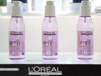 Female Future & Men Hair Salon & Beauty Spa Clinic - Παλαιό Φάληρο - 4
