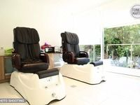 Female Future & Men Hair Salon & Beauty Spa Clinic - Παλαιό Φάληρο - 10