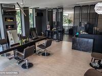 Θ Salon By Thodoris Gionis - 4