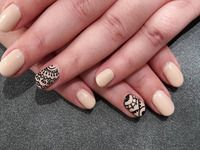 Nail's Details - 10