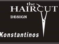 The Haircut Design  - 5
