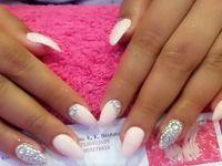 """Beauty """"happy Nails"""" - 4"""