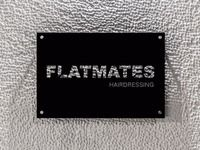 Flatmates Hairdressing - 2