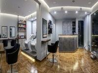 Flatmates Hairdressing - 3