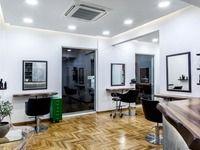 Flatmates Hairdressing - 4