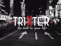 Trixter - 2