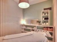 Healing Art Massage - 5