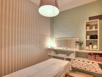 Healing Art Massage - 7