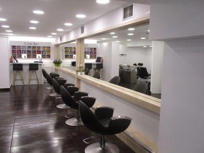 Hair Workshop By Maneli - 1