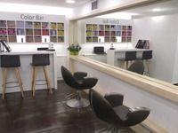 Hair Workshop By Maneli - 3