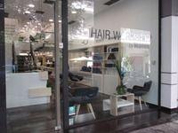 Hair Workshop By Maneli - 7