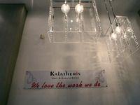 Kalatheris Hair & Beauty Salon - 6