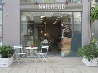 Nailhood Beauty Spot - 6