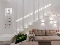 White Room - 3