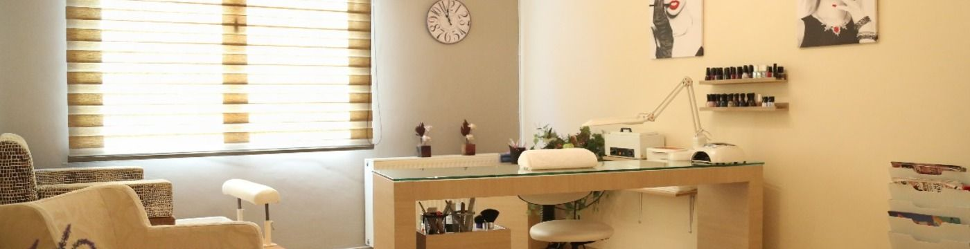 skin perfect spa