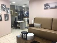 Beauty Plaza Coiffure - 12