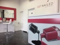 Get Nailed - Κορυδαλλός - 4