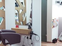 Cutting Room By Δημήτρης - 2