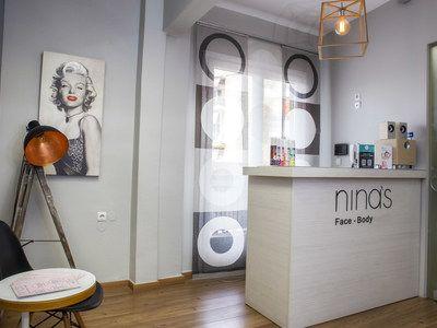 Nina's Laser Clinic - 1